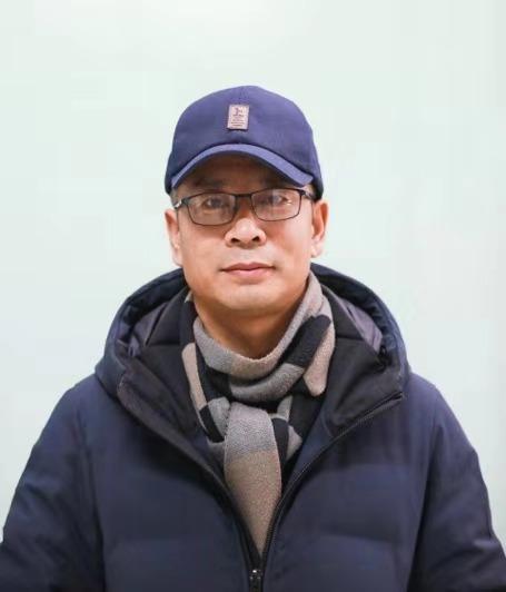 王世庆(Yer-工业水顾问专家)