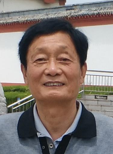 龚广参(Yer-工业水顾问专家)